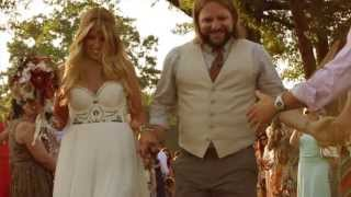 Watch Zac Brown Band Sweet Annie video