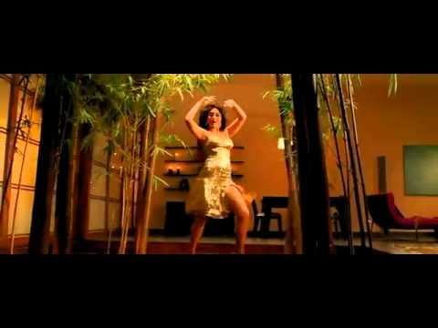 yeh mera dil full HD DVD song shahrukh khan kareena kapoor