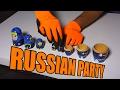 Youtube Thumbnail title