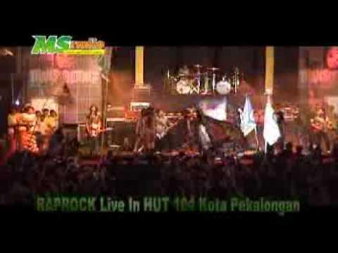 Raprok - Batik Kalongan.flv
