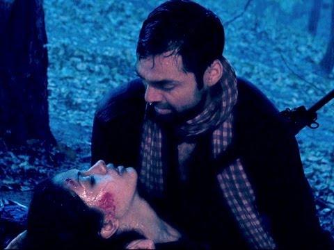 Anjali Patil Is Molested | Chakravyuh