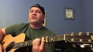 Watch Warren Haynes Soulshine video