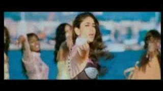 Indian Hot Actress Karena Kapoor naked video