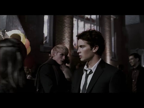 LA ALIANZA DEL MAL (The covenant) Trailer Español HD