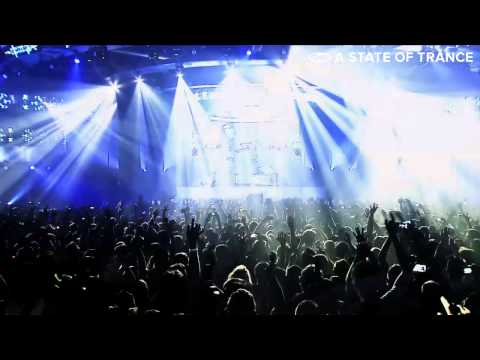 A State Of Trance 600 Den Bosch, Aftermovie
