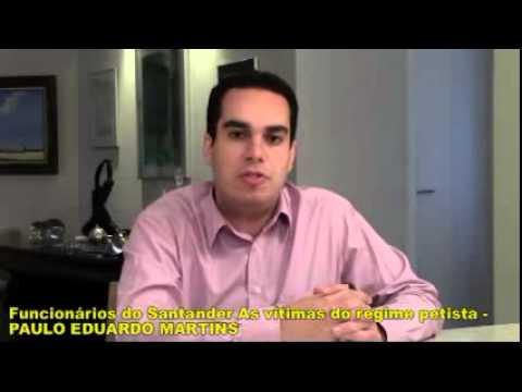 Colapso da economia do Brasil - Verdades que a mídia não divulga.