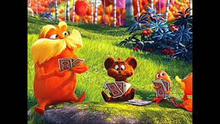 Top 10 Animated Movies Of 2012