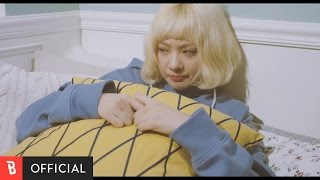 download lagu M/v Bolbbalgan4 - Tell Me You Love Me gratis