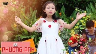 Mùa Xuân Ơi - Bé Phương Anh [MV]