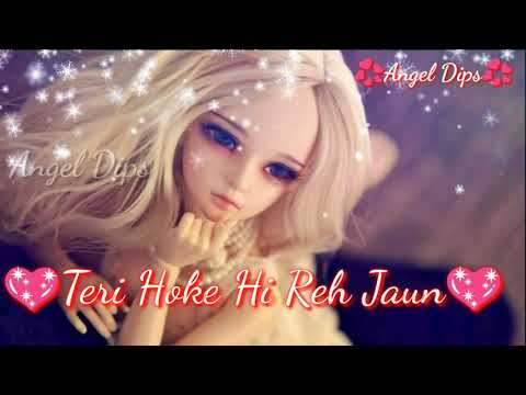 Best female song((for whatsapp and facebook status))//Angel Dips