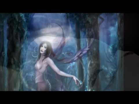 Enya~Dreams Are More Precious~