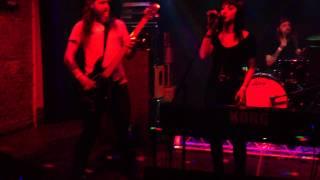 Mount Salem Video - Mount Salem - Last Song