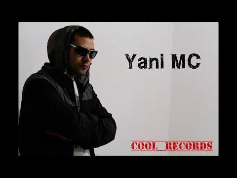 Yani MC - Куфли (кухи кифли) 2014