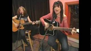 Watch Meredith Brooks Bad Bad One video