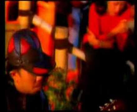 nyanyian rindu(evie tamala) #1