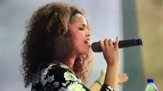 New Aster Abebe 2018 Worship song - AmlekoTube.com