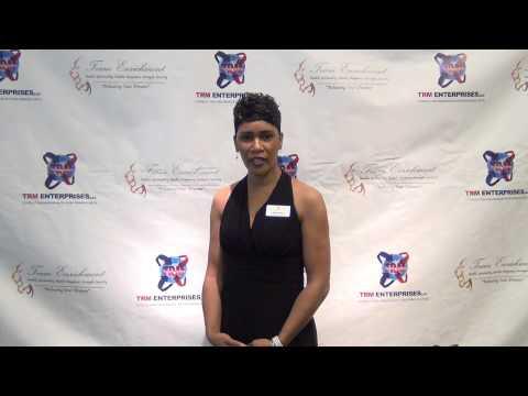 Brown Mackie College Atlanta Testimonials - Tim R. McAdams Speaker