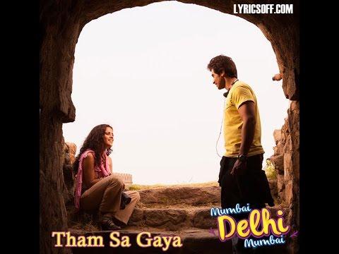 Mumbai Delhi Mumbai full movie