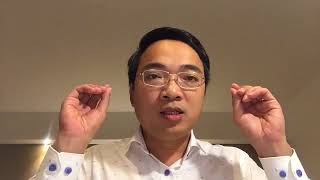 Lê Văn Trọng   Chia sẻ bài học từ những trường mầm non hàng đầu tại Singapore.