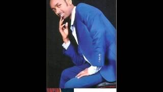 Abel Asfaw - Ere Lenes ኸረ ለኔስ(Amharic)