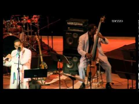 Maraca & his Latin Jazz All Stars