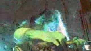 Vídeo 60 de Nasum