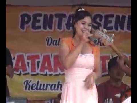 DJ . SIWI Cinta Pertama OM. DKJ (DANGDUT KEDIRI JAWA TIMUR)