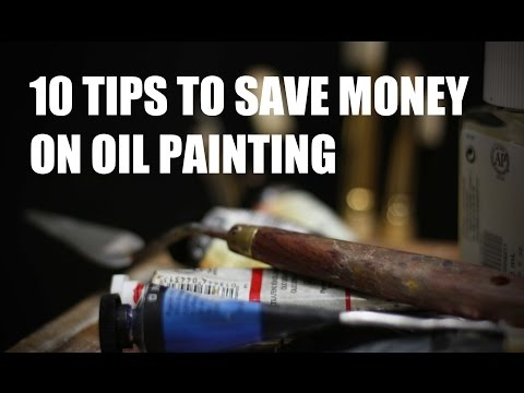 how to conserve the oil Essays - largest database of quality sample essays and research papers on how to conserve the oil.