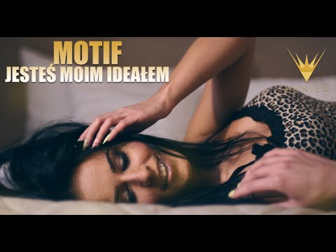 Motif Jestes moim idealem music videos 2016 dance