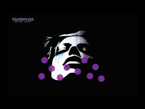 Powderfinger - Don
