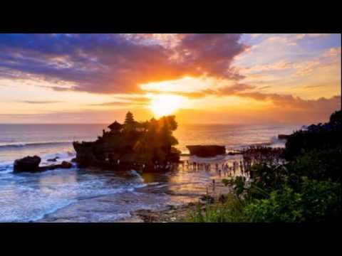 Australia Boycott on Bali Evidently Affects Quantity of Tourists