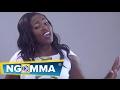 Sharon Retoe - Shikilia |Official CRM Video|
