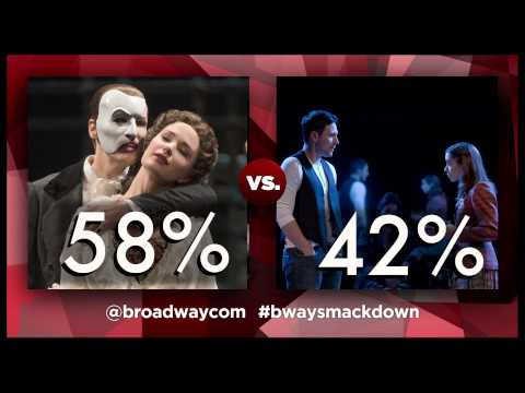 The Broadway.com Show 2/20/13 - News on Bette Midler, LES MISERABLES, Willemijn Verkaik & More