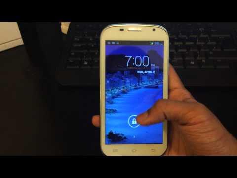Что Лучше Андроид 4.0.4 Или 2.3