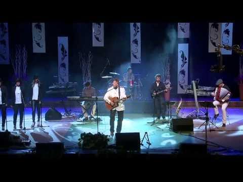 Mariusz Kalaga - Life Koncert