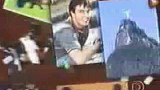 Vídeo 54 de Temas de Tv