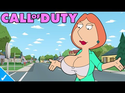 family guy rule 34 griffin lois porn image 374465 photo