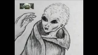 Az igazság nyomában - UFO-k