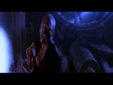 Seal - Kiss From A Rose (Official Music Video 720p HD) + Lyrics - YouTube.flv