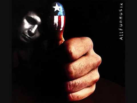 Don Mclean - American Pie video