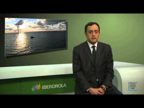 Bilbao Marine Energy Week, el mayor evento de las energías renovables marinas del sur de Europa
