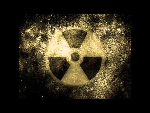 Septic Flesh - Radioactive