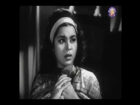 Mere Meheboob Kayamat Hogi Karaoke Song Of Kishoreda Dubbed  By Rajan Shetye.wmv video