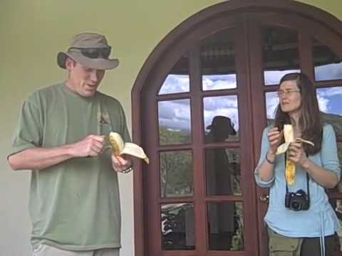 Our Land In Vilcabamba Ecuador, Episode #85 (Part II)
