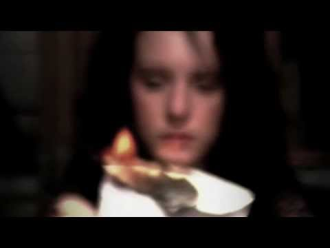 This Mortal Coil - Fond Affections (video)