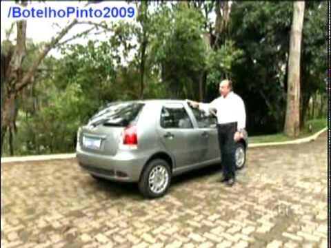 VRUM - Teste do Palio Economy - 27-12-2009.mp4