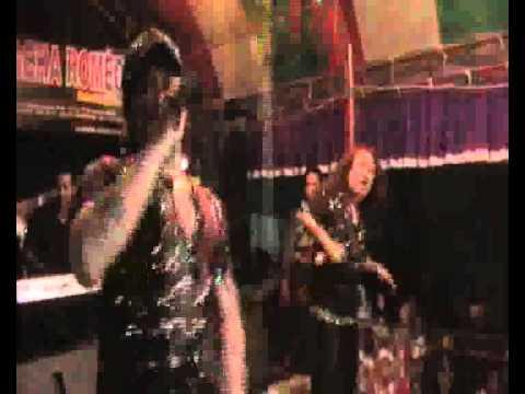 Chacha Romeo Lagu Lama Swasembada Barat 17 Bakti Deby Purnomo video
