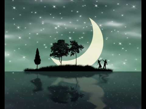 Katie Melua - Thank You, Stars