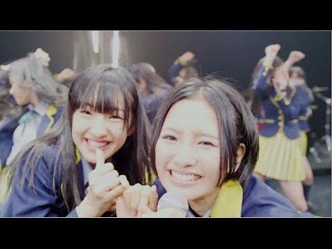 【MV full】メロンジュース / HKT48[公式]
