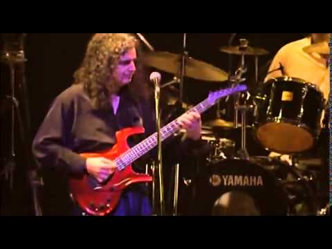 King Crimson - 21st Century Shizoid Man